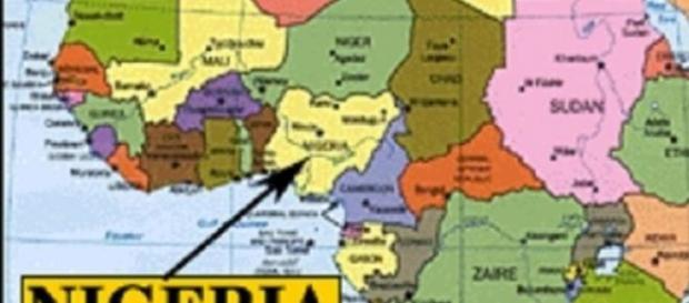 Elecciones en Nigeria el 28 de marzo