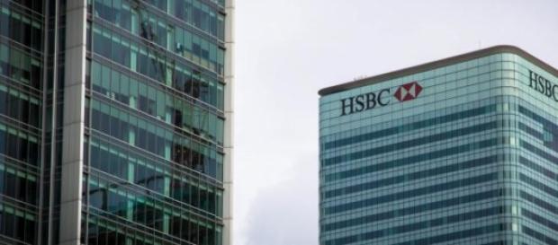 HSBC é o novo caso de fraude fiscal.