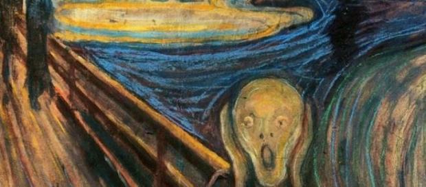 La ansiedad predispone a ser infiel