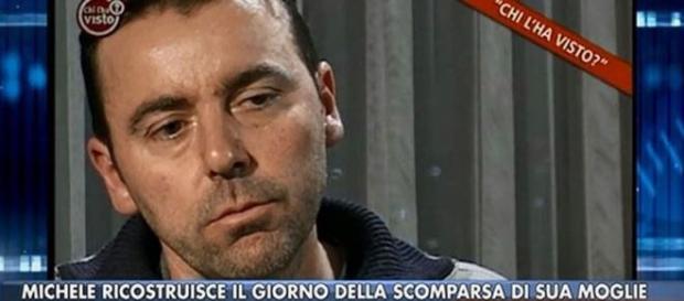 News Elena Ceste, le ultime su Michele Buoninconti