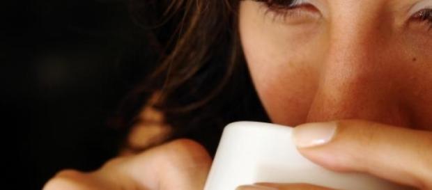 Olvídate del café si eres introvertido