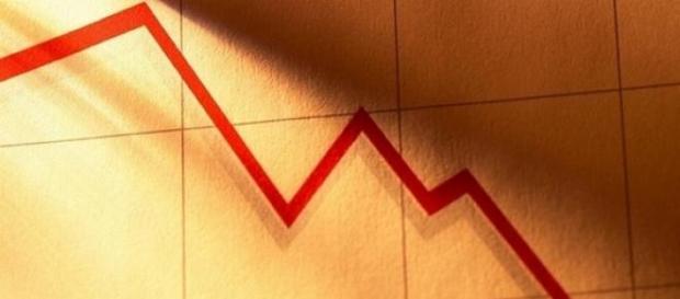 Pesquisa do Banco Central prevê crescimento zero