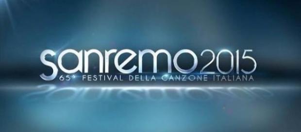 Tutte le novità su Sanremo 2015.