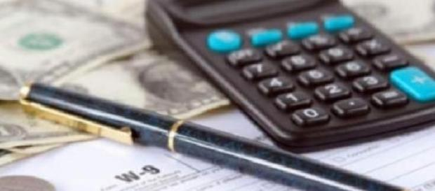TVA, taxa diminuata la 19%