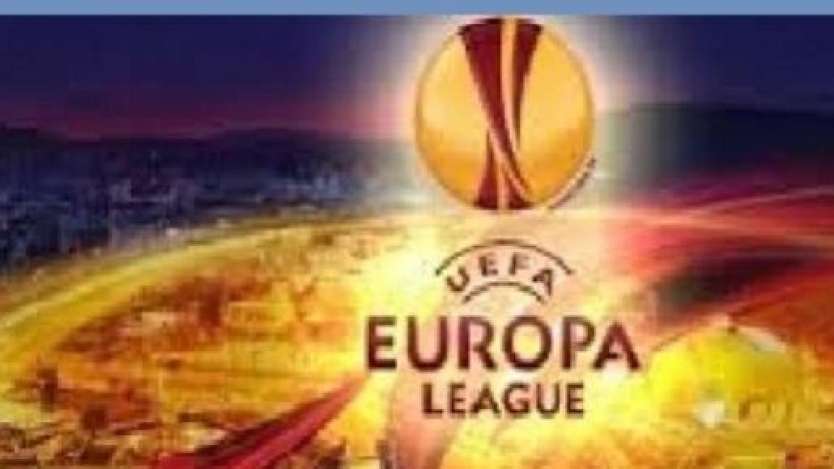 Calendario Europa League Ottavi.Calendario Ottavi Europa League 2015 Orari E Diretta Tv
