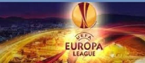 Calendario ottavi Europa L 2015: orari tv italiane