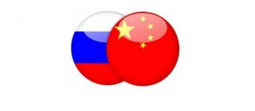 China e Rússia: aliança tácita e explícita