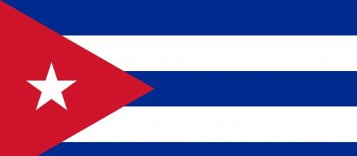 Cuba regista um aumento da repressão política