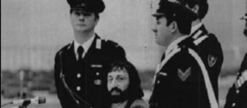 E' morto Pasquale Barra che accusò Enzo Tortora