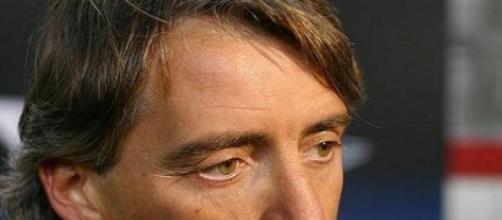 Il prossimo turno di Serie A, la 26esima giornata