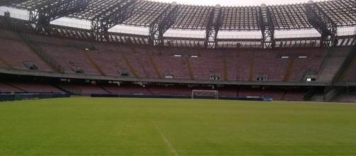 Inter-Fiorentina:diretta tv formazioni e streaming