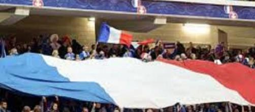 Monaco - Paris SG, Ligue 1, 27^ giornata