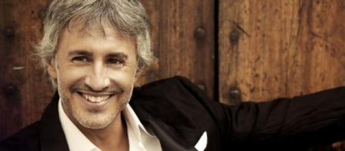 Sergio Dalma está de enhorabuena