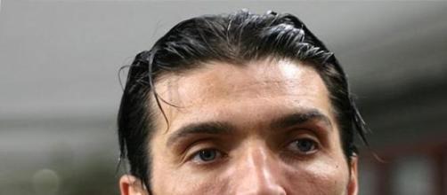 Serie A, pronostico Roma-Juventus e ultime