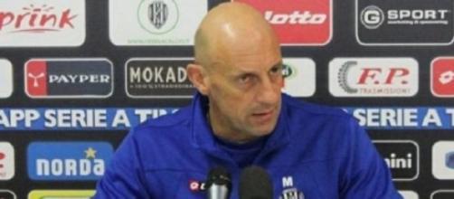 Voti Cesena-Udinese Fantacalcio Gazzetta: Di Carlo
