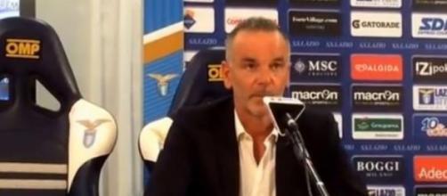 Voti Sassuolo-Lazio Fantacalcio Gazzetta: Pioli