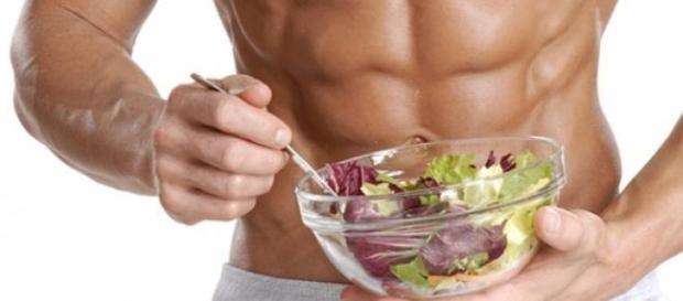 Alimente benefice pentru barbati