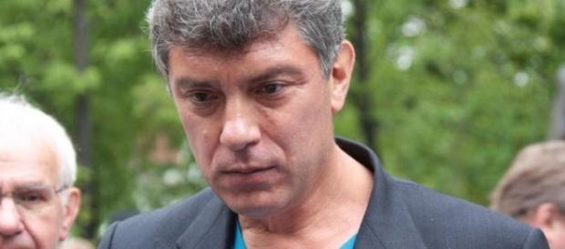 Eliminato Nemtsov, l'avversario politico di Putin