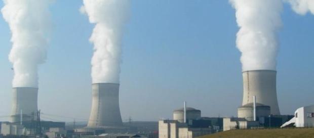 Energía nuclear, ¿indispensable?