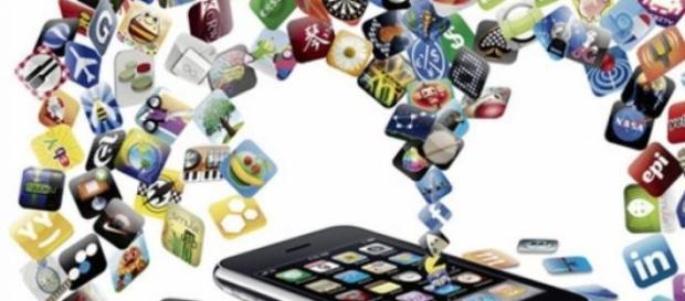 Os apps podem turbinar sua rotina de estudos