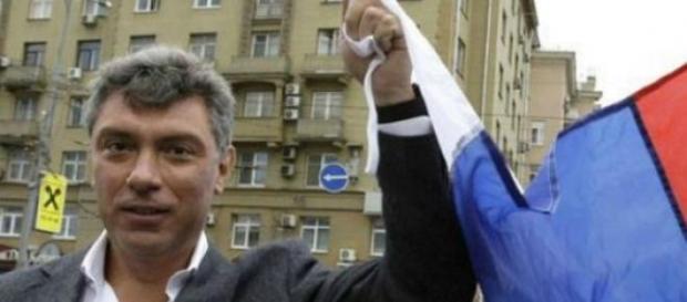 Śmierć Niemcowa - Putin pozbył się przeciwnika?