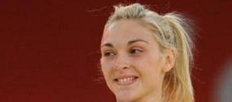 La judokate connaissait Alexis Vastine.