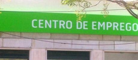 Quase uma segunda casa para muitos portugueses