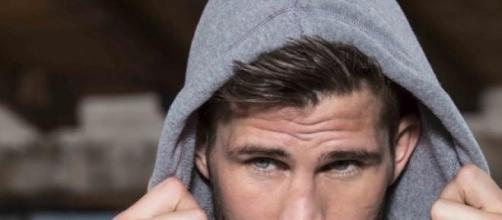 Alexis Vastine: décès du jeune boxeur de 28 ans