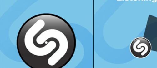 Shazam sarà in grado di riconoscere oggetti
