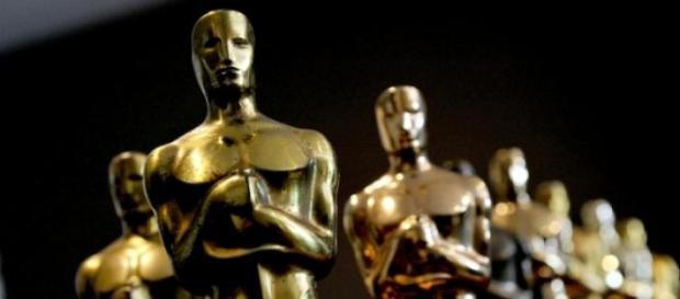 700 films voilà le cadeau d'Open culture