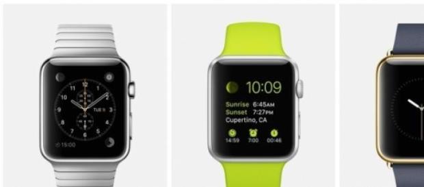 Apple Watch,iphone,apple,photos,iphoto,macbook