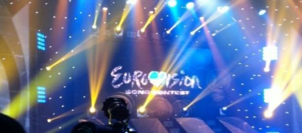 Der Eurovision Song Contest 2015 steht vor der Tür