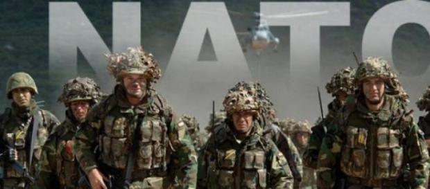doua noi comandamente NATO in Romania
