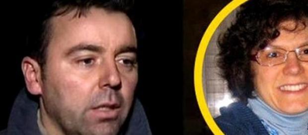 Elena Ceste news: Michele non ha ucciso la moglie?