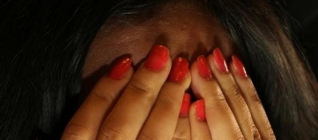 Femicídio agora é crime hediondo no Brasil