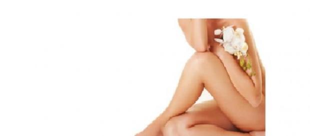 Igiena intima  neadecvata si bolile ginecologice