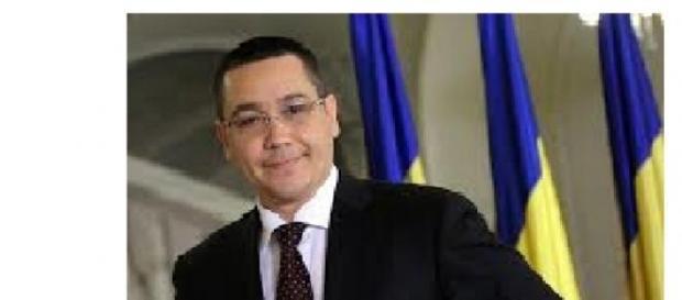 Ponta sustine cauza inchisorilor din Romania