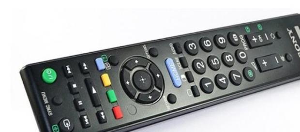 Programmi Tv stasera Rai e Mediaset, 13 marzo 2015