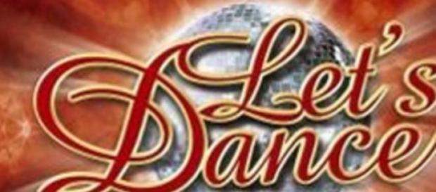 """""""Let's Dance 2015"""" startet am 13. März 2015."""