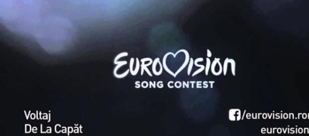 Trupa Voltaj va reprezenta Romania la Eurovision