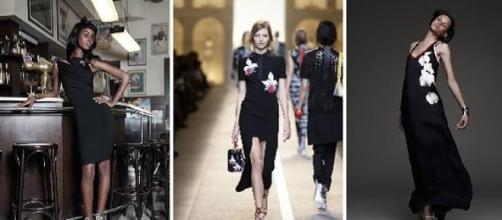 Tendenze Moda Donna 2015 | Mamma al top