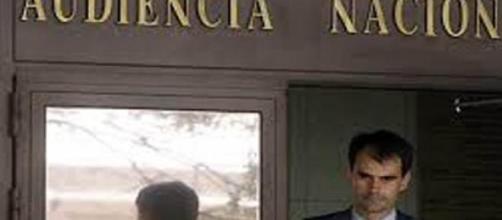 El juez solicita calcular el fraude del PP en 2008