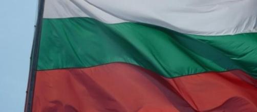 In Bulgaria cittadini protestano per presenza NATO