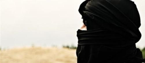 Morte jihadista português