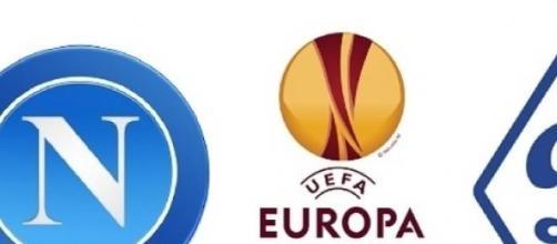 Napoli-Dinamo Mosca, probabili formazioni