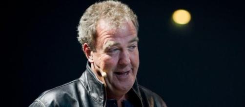 """""""Top Gear"""" podría continuar sin Clarkson"""