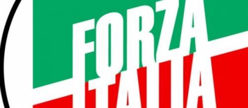 Sondaggi politici marzo 2015: crolla Forza Italia