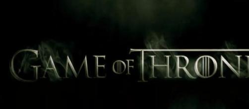 Un mes para la quinta temporada de Juego de Tronos