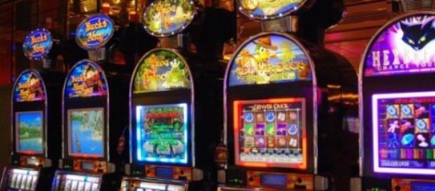 Dzisiaj zapadnie wyrok w sprawie ustawy hazardowej