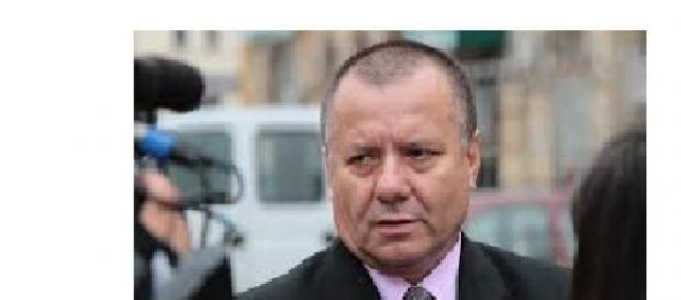 Georgica Cornu este acuzat de evaziune fiscala